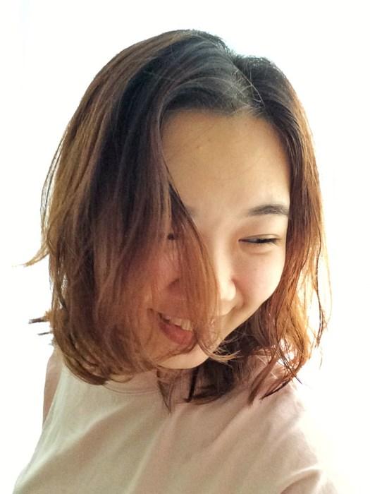 Jamie Chan, iphone, laugh, leica, Singapore, Travel, photography blogger
