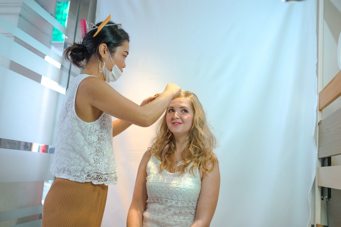 Covo Hair Salon Singapore, Leica, Jamie Chan, No Foreign Lands, Style, stylist, Japanese, Outram Park, non models, tips