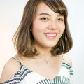 Covo Hair Salon Singapore, Leica, Jamie Chan, No Foreign Lands, Style, stylist, Japanese, Non Model tips