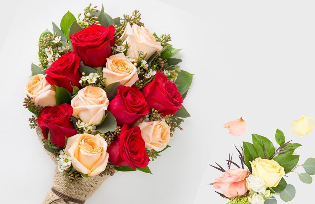 Abetterflorist photog photo a better florist izmirmasajfo Image collections