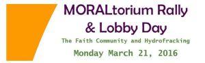moraltorium