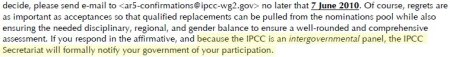 ipcc_will_notify_your_govt1