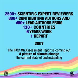 IPCC_ar4_graphic_300
