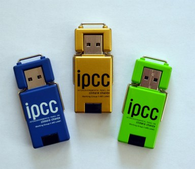 ipcc_data_sticks1000