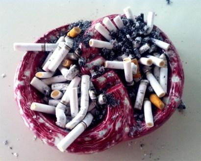 cigarette_butts