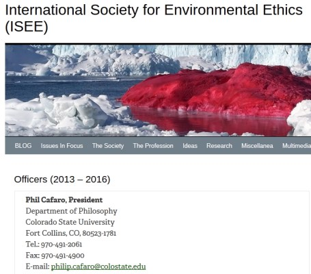 environmental-ethics