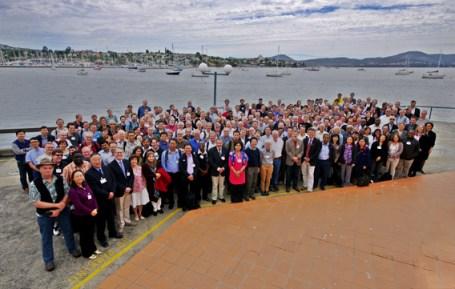 Hobart_group_web