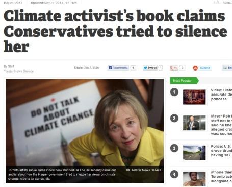 activist_silence