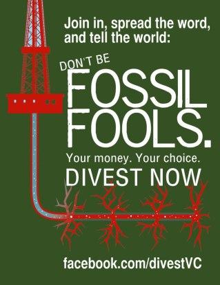 fossil_fools