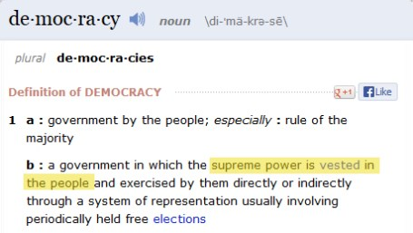 democracy_definition