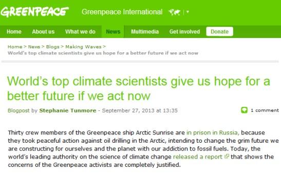 Greenpeace_blog_AR5