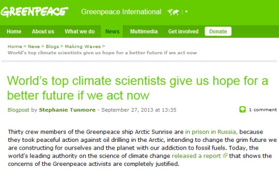 Greenpeace_blog_AR5