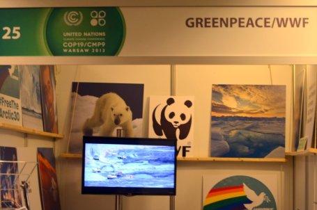greenpeace_wwf