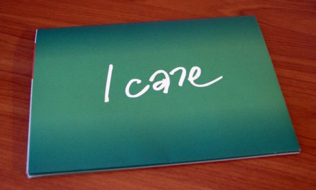 Icare4