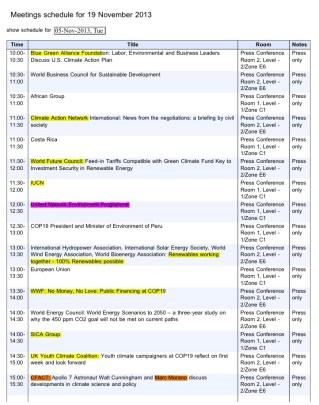 press_conferences19Nov2013