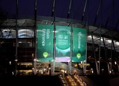 stadium_exterior_cropped