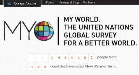 UN_survey_Mar2014