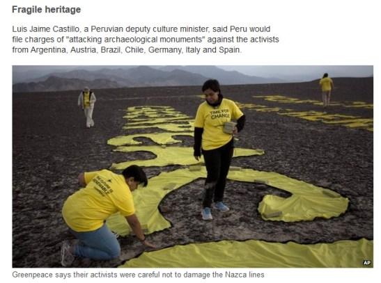 Nasca_lines_greenpeace