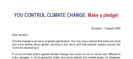 climate_control_pledge
