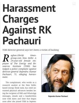 Pachauri_allegations