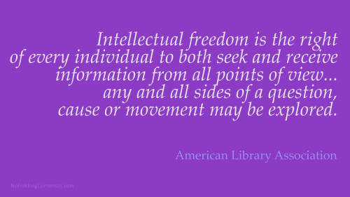 intellectual_freedom1280
