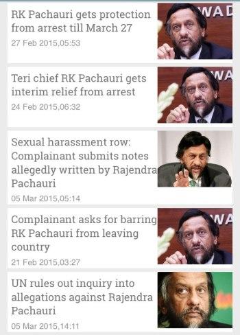 Pachauri_headlines_EconomicTimes