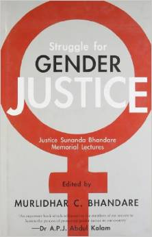 struggle_gender_justice_bookcover