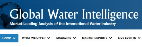 global_water_intelligence_l