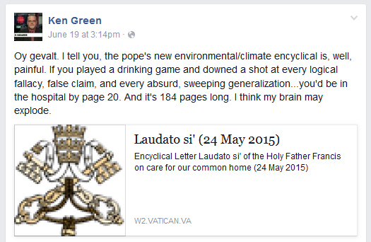 Ken_Green_Pope_climate