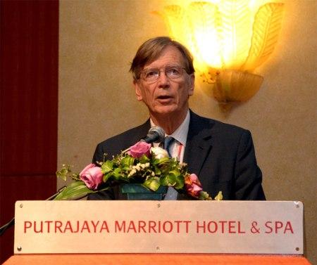 Lord_Carnwath_Malaysia