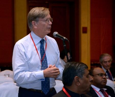 Lord_Carnwath_Malaysia2