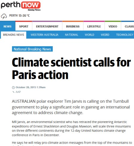 NONclimate_scientist_Tim_Jarvis