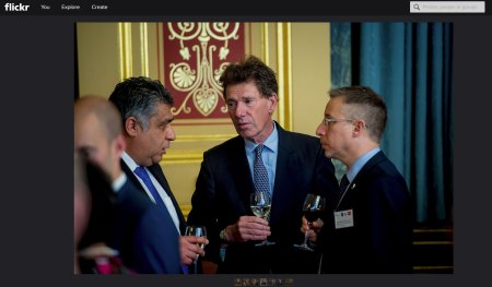 UKsupreme_court_climate_secrets2