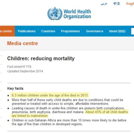 child_mortality_WHO2014