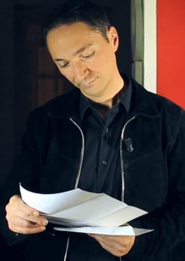 Philippe_Verdier_letter