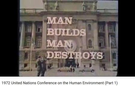 1972_UN_conference