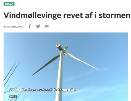 danish_wind_turbine_26dec2016