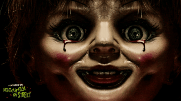 annabelle creation nightmare on film street horror podcast wide (2)
