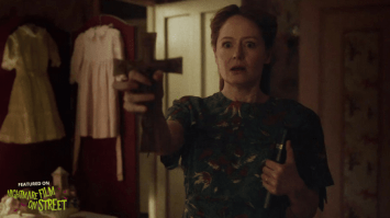annabelle creation nightmare on film street horror podcast wide (3)
