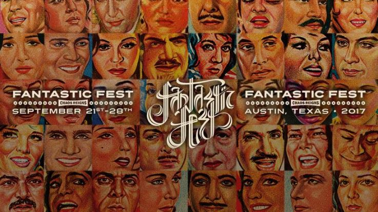 Fantastic Fest Announces Second Wave of Films