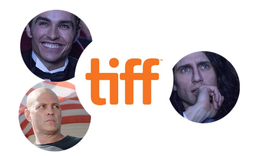 [TIFF] 2017 Midnight Madness Drops Killer Line-up!
