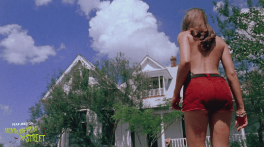 texas chainsaw massacre nightmare on film street horror podcast wide (1)