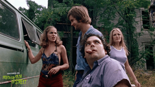 texas chainsaw massacre nightmare on film street horror podcast wide (2)