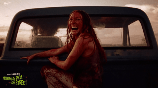 texas chainsaw massacre nightmare on film street horror podcast wide
