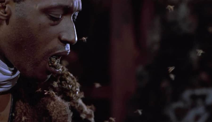 Be My Victim: The Immortal Power of 1992's CANDYMAN