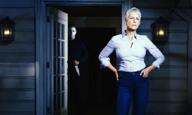 Celebrating a Scream Queen: 6 Facts About Jamie Lee Curtis on Her 60th Birthday