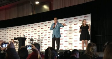 bruce campbell horror fan expo canada
