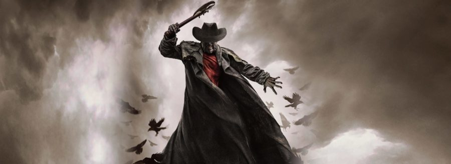 JEEPERS CREEPERS III – Teaser Trailer & One-Night-Only Screening