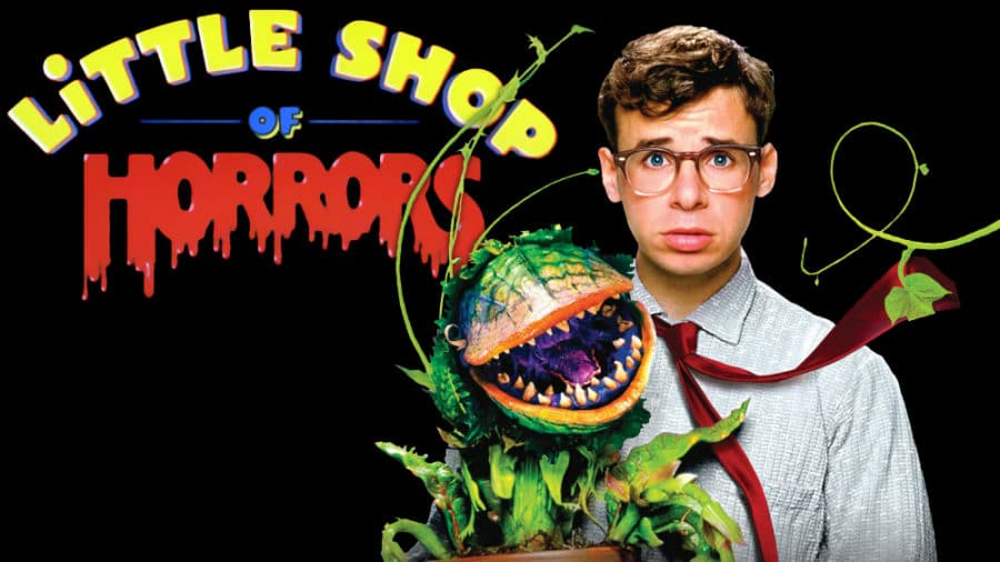 Feed Me! Little Shop of Horrors Returns to Theaters for Two Dates