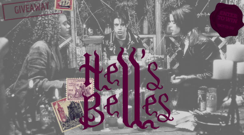 Copy of hell's belles giveaway (3)